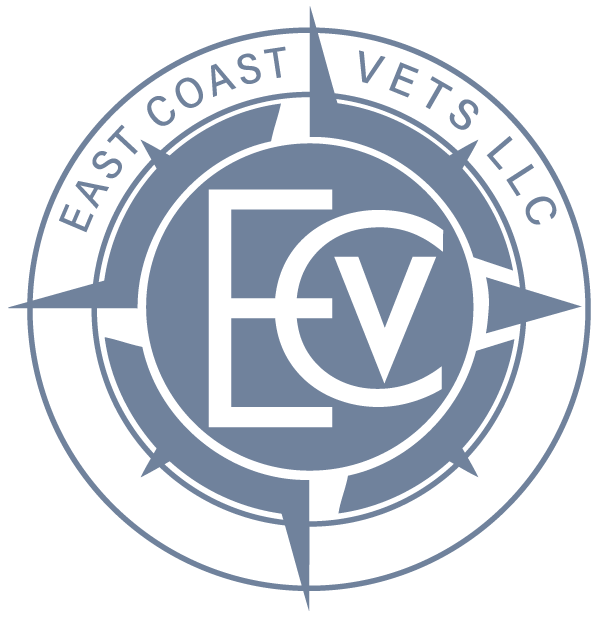 East Coast Vets